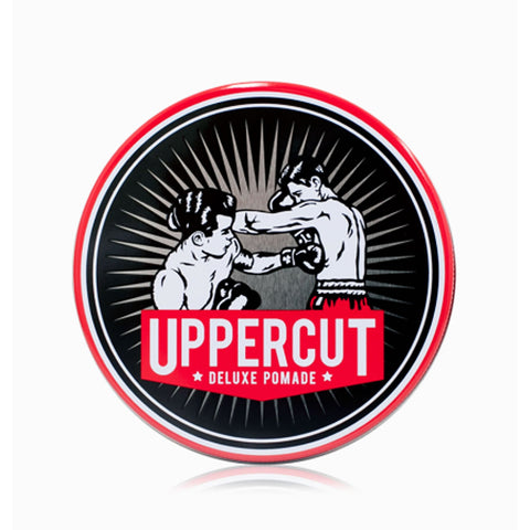 Uppercut Deluxe Pomade (Size Options)