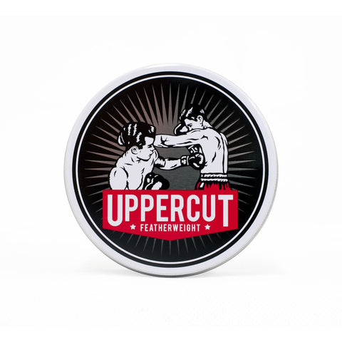 Uppercut Deluxe Featherweight (70g)