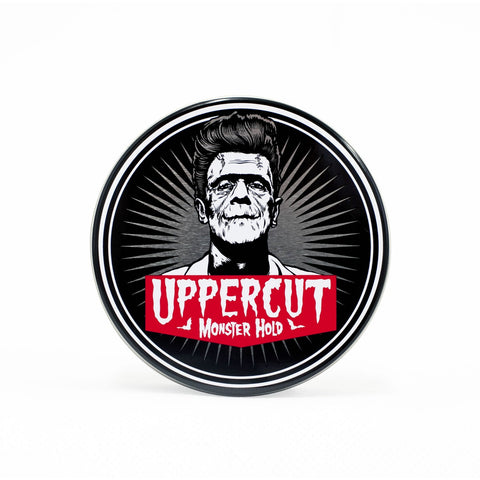 Uppercut Deluxe Monster Hold (80g)
