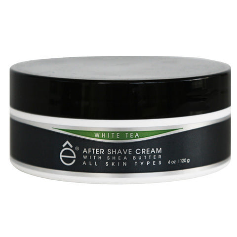 eShave After Shave Cream (120g)