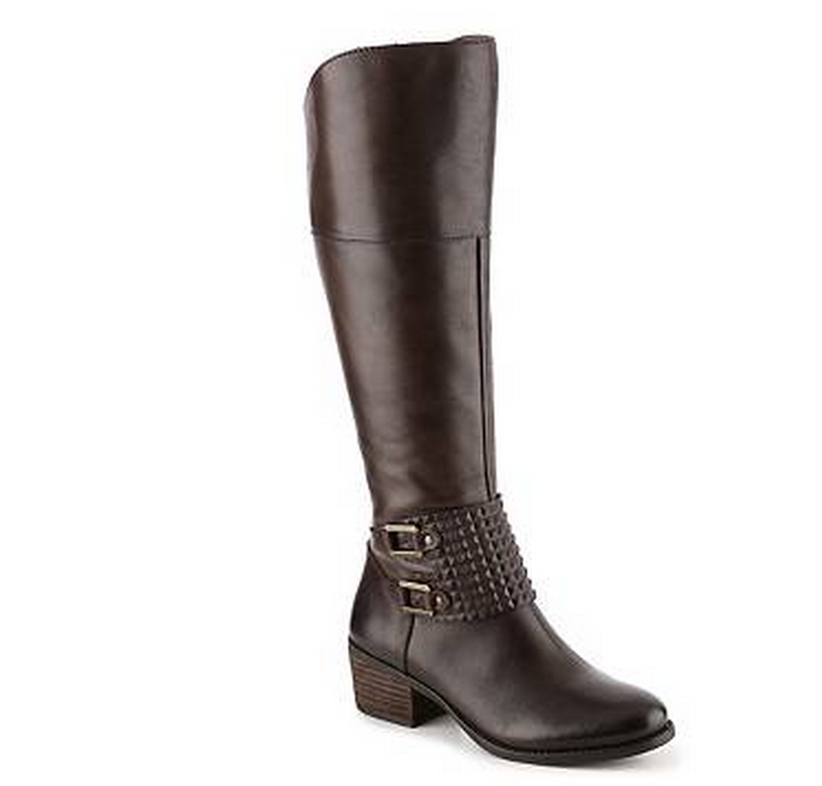 new arrival cheap online cheap sale shopping online Vince Camuto Bartina Knee-High Boots aN8r3Bl