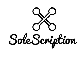 SoleScription