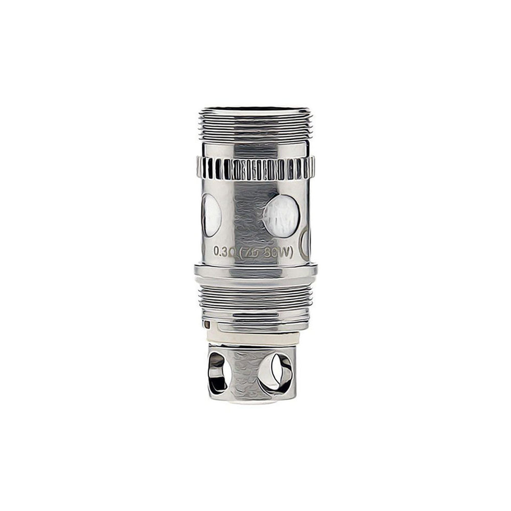 Aspire Atlantis Replacement Coil (5-pack)