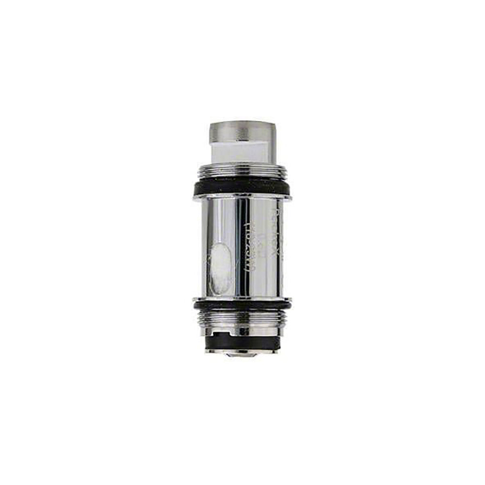 Aspire PockeX Replacement Coil (5-Pack)