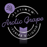 Arctic Grape