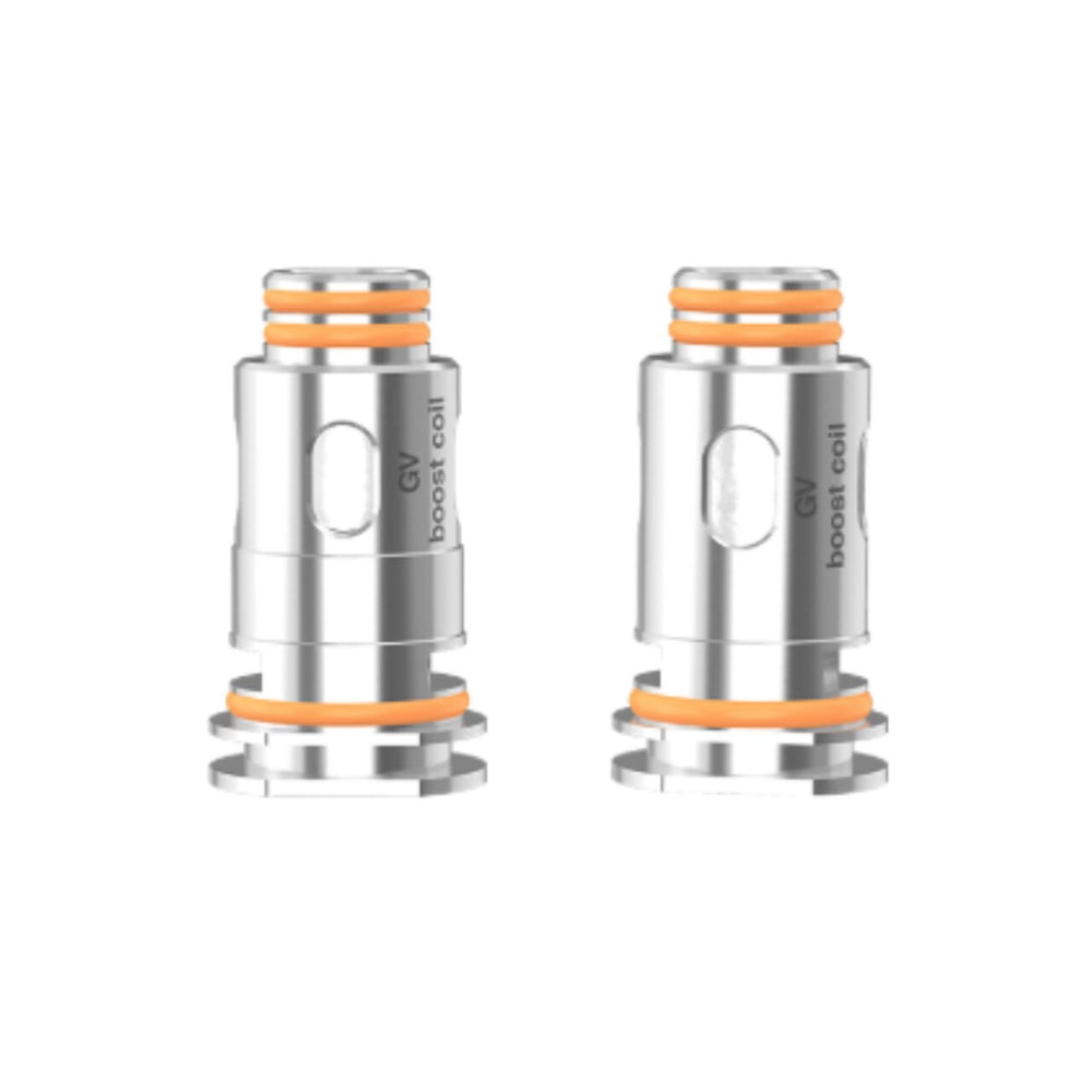 Geekvape Aegis Boost Replacement Coil - 5PK