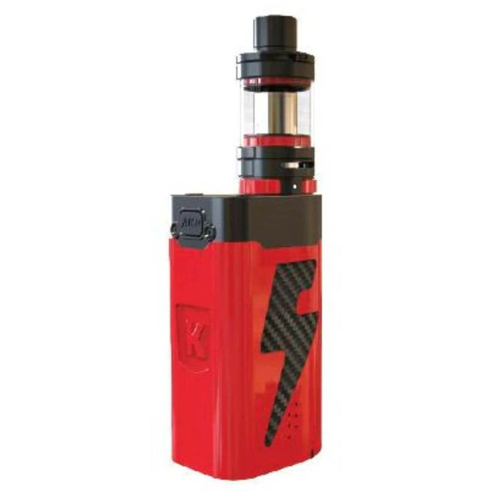 Five 6 AKD Kit - Red