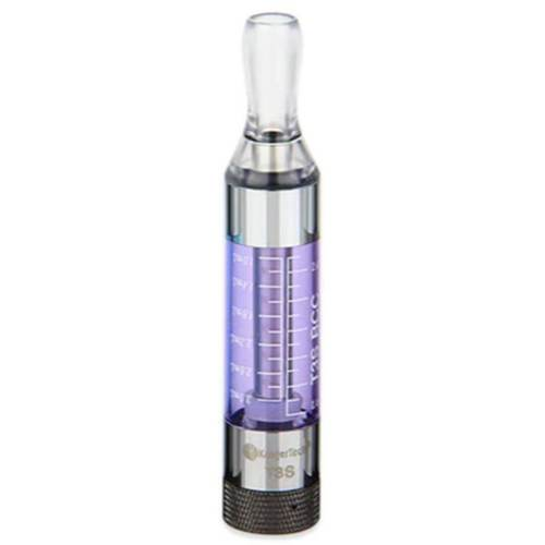 T3S Clearomizer