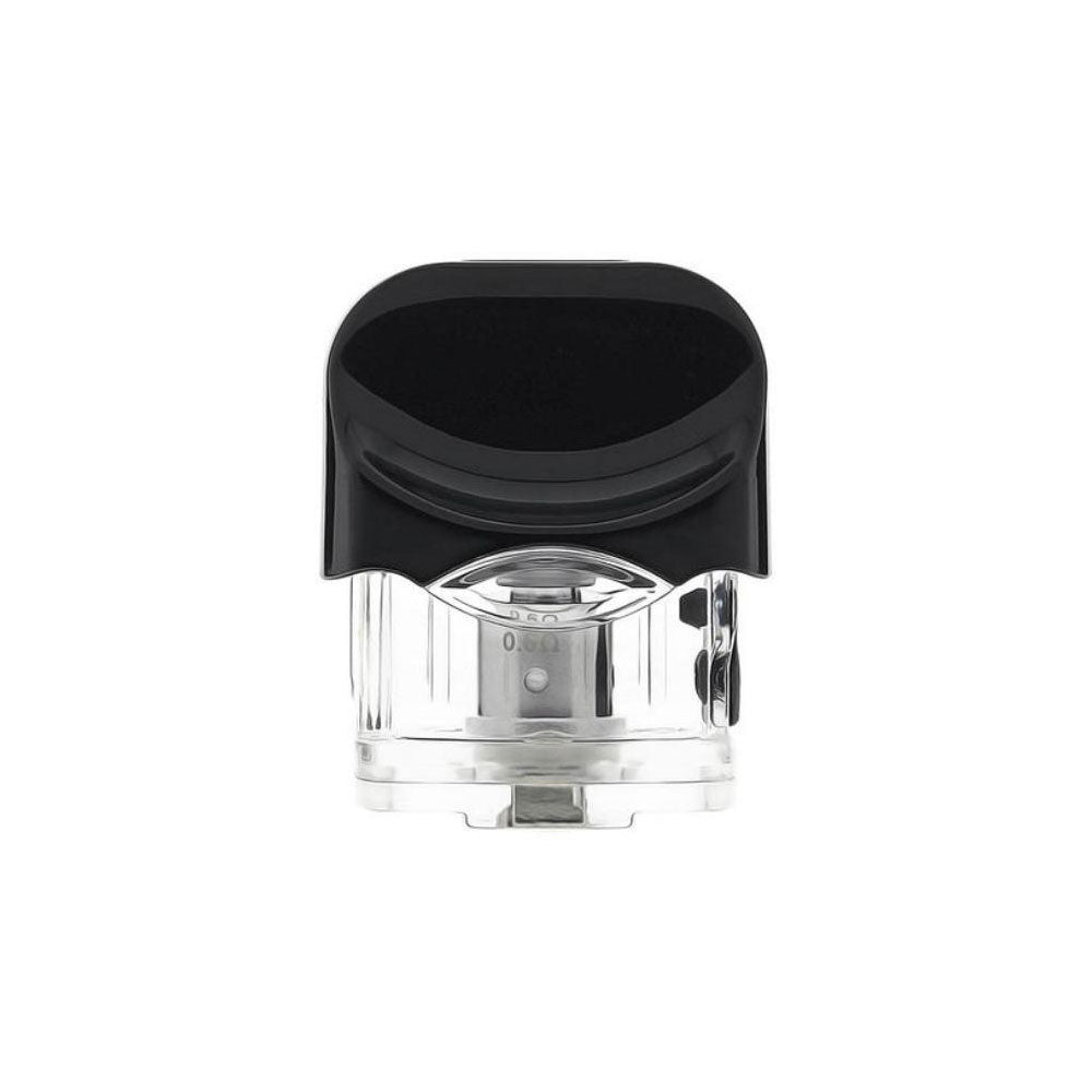 Nord Replacement Pod (1x Cartridge + 2x Coils)