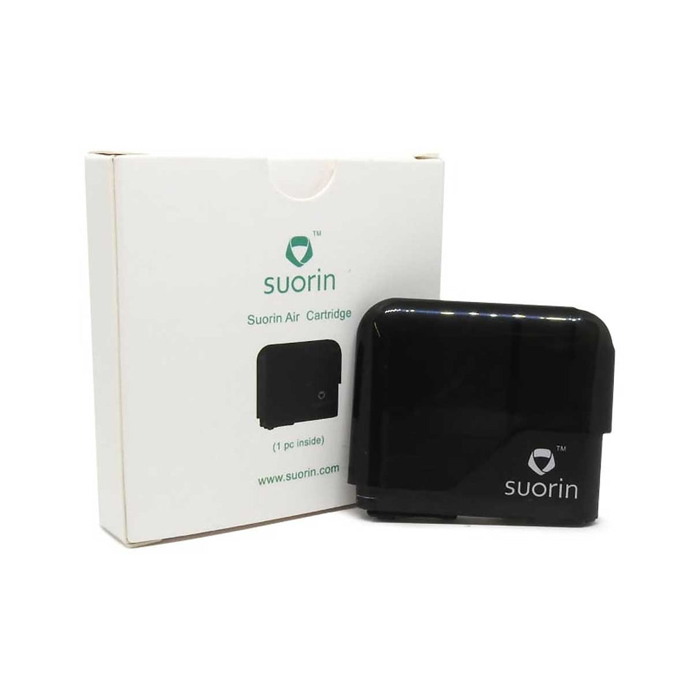 Suorin Air Refillable Cartridge (1pc)