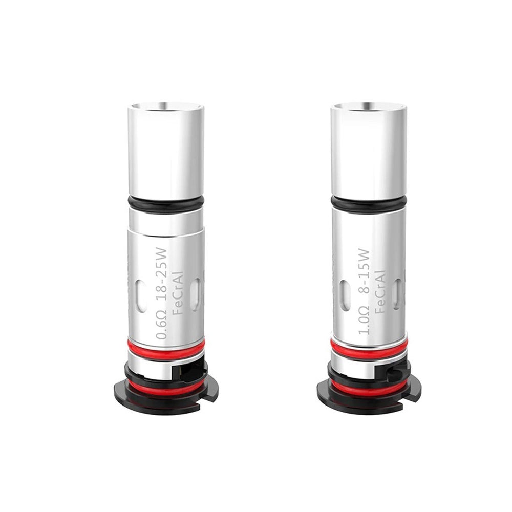 UWELL Valyrian Pod System Replacement Coils - 4PK