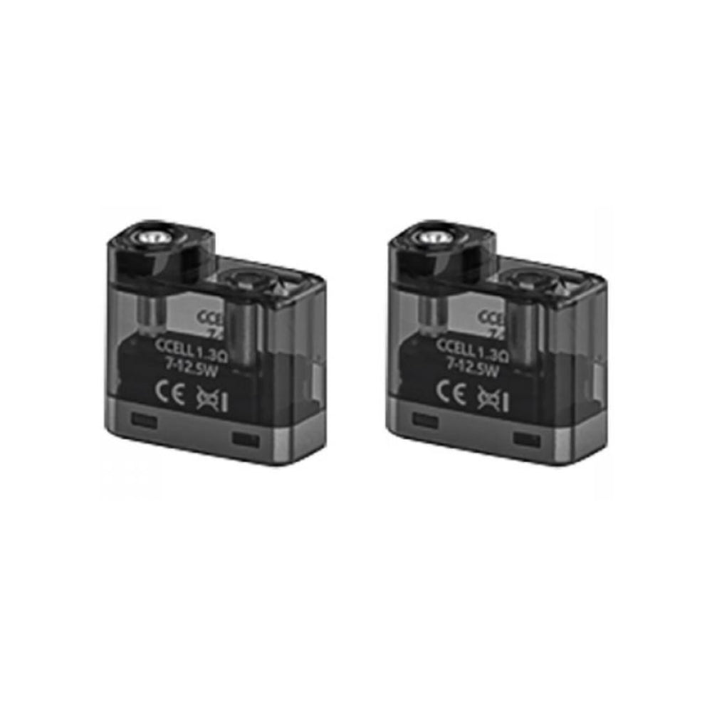 Vaporesso Degree Replacement Pod - 2PK