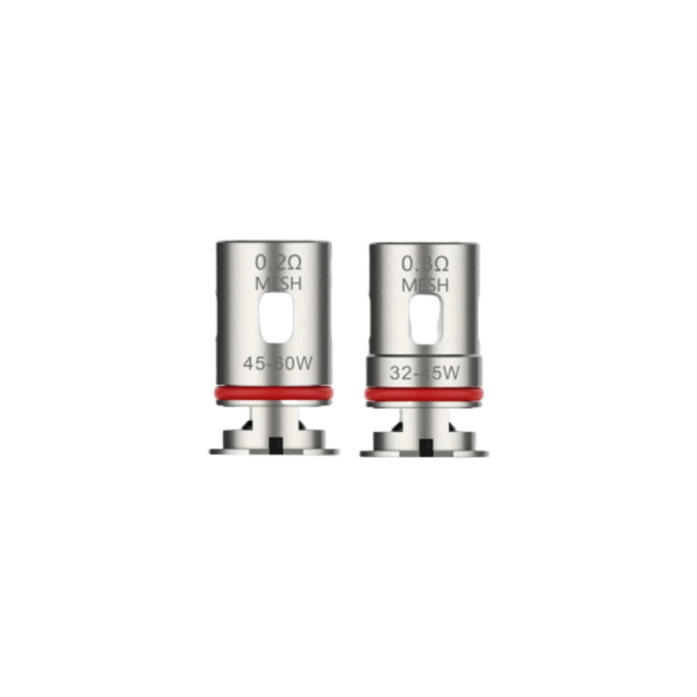 Vaporesso GTX Replacement Coil - 5PK