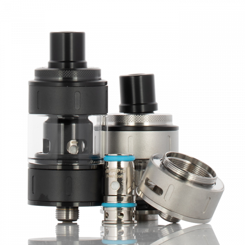 Aspire 9th RTA Tank