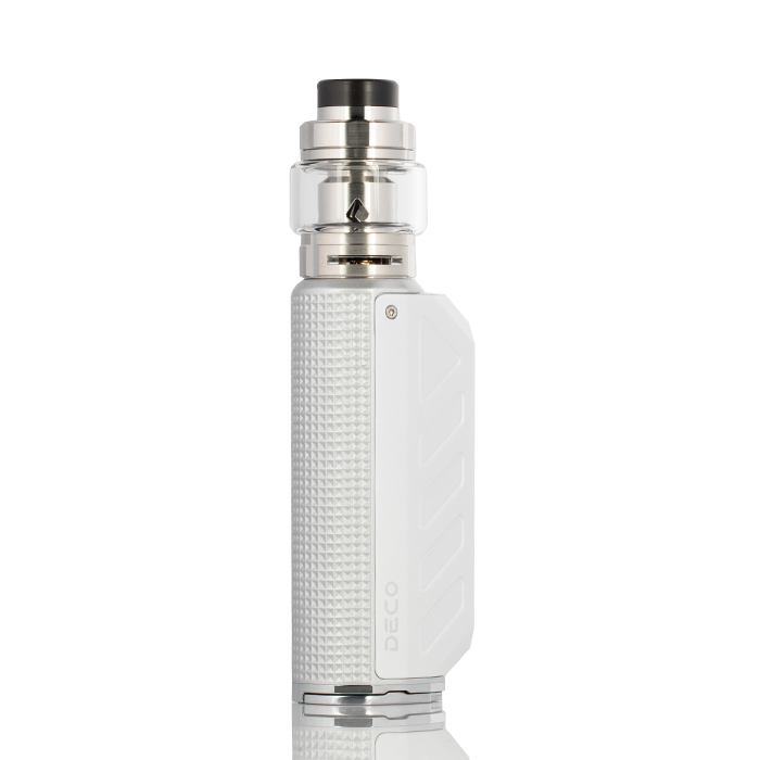 Aspire DECO 100W Starter Kit