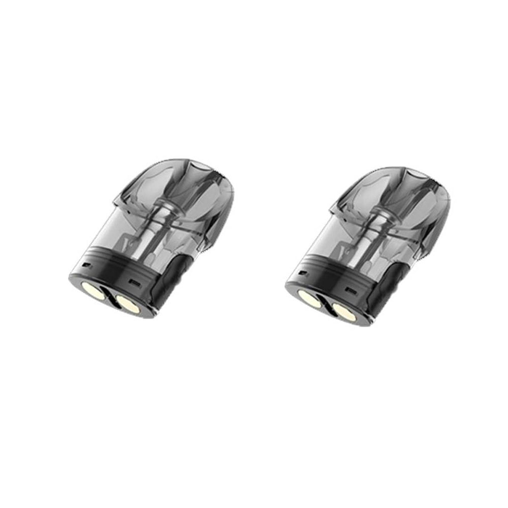 Vaporesso OSMALL Replacement Pod Cartridge - 2PK