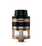 Revvo Mini Tank