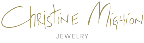 Christine Mighion Jewelry