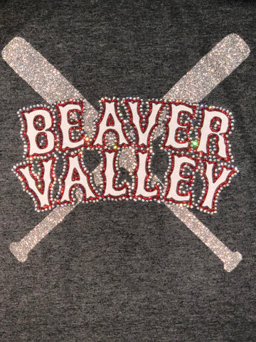Beaver Valley Cross Bats