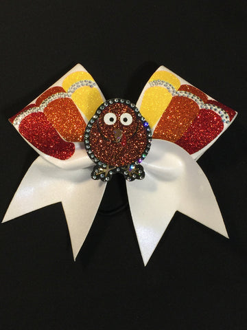 Turkey Bow