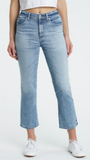 Cosmic Shy Girl Denim Jeans