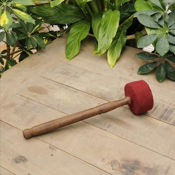 Singing Bowl Mallets