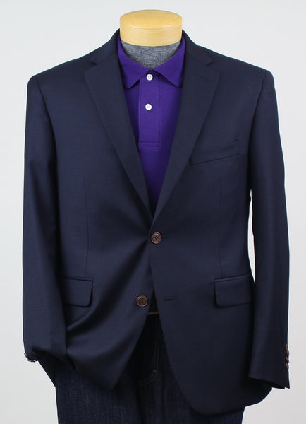 Comfort Blazer Slim Fit
