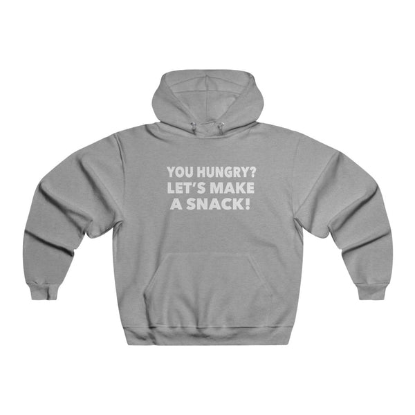 You Hungry? Hoodie