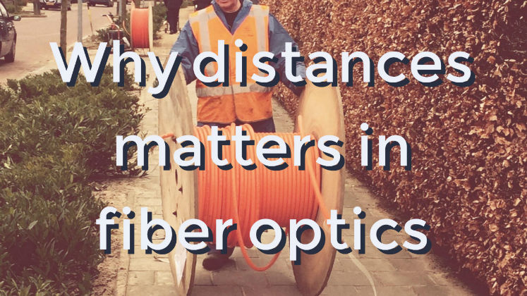 fiber-optics-distances
