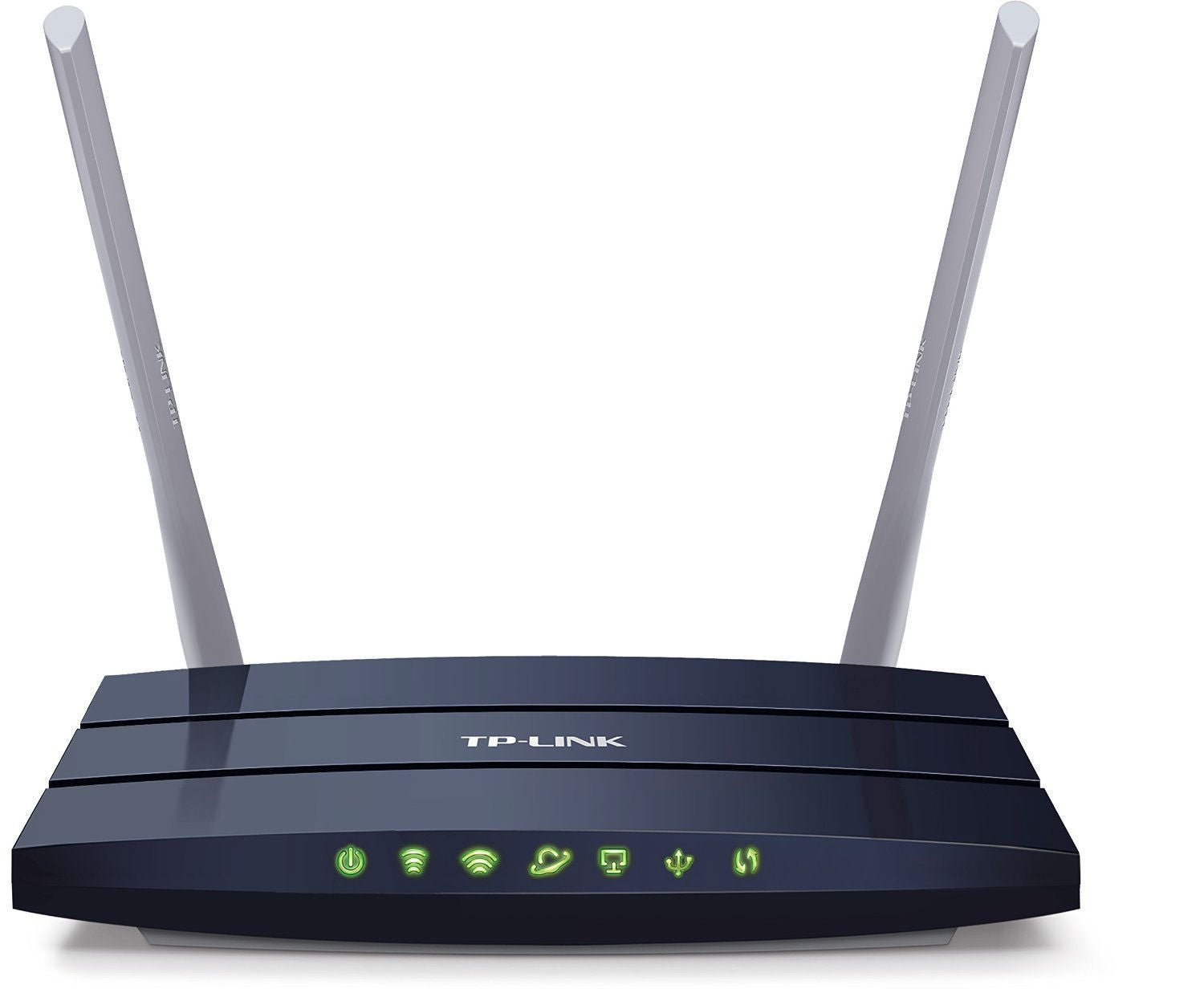 Top: Wi-Fi Routers for Fiber Optics - Upgrade your 2017 FTTH network