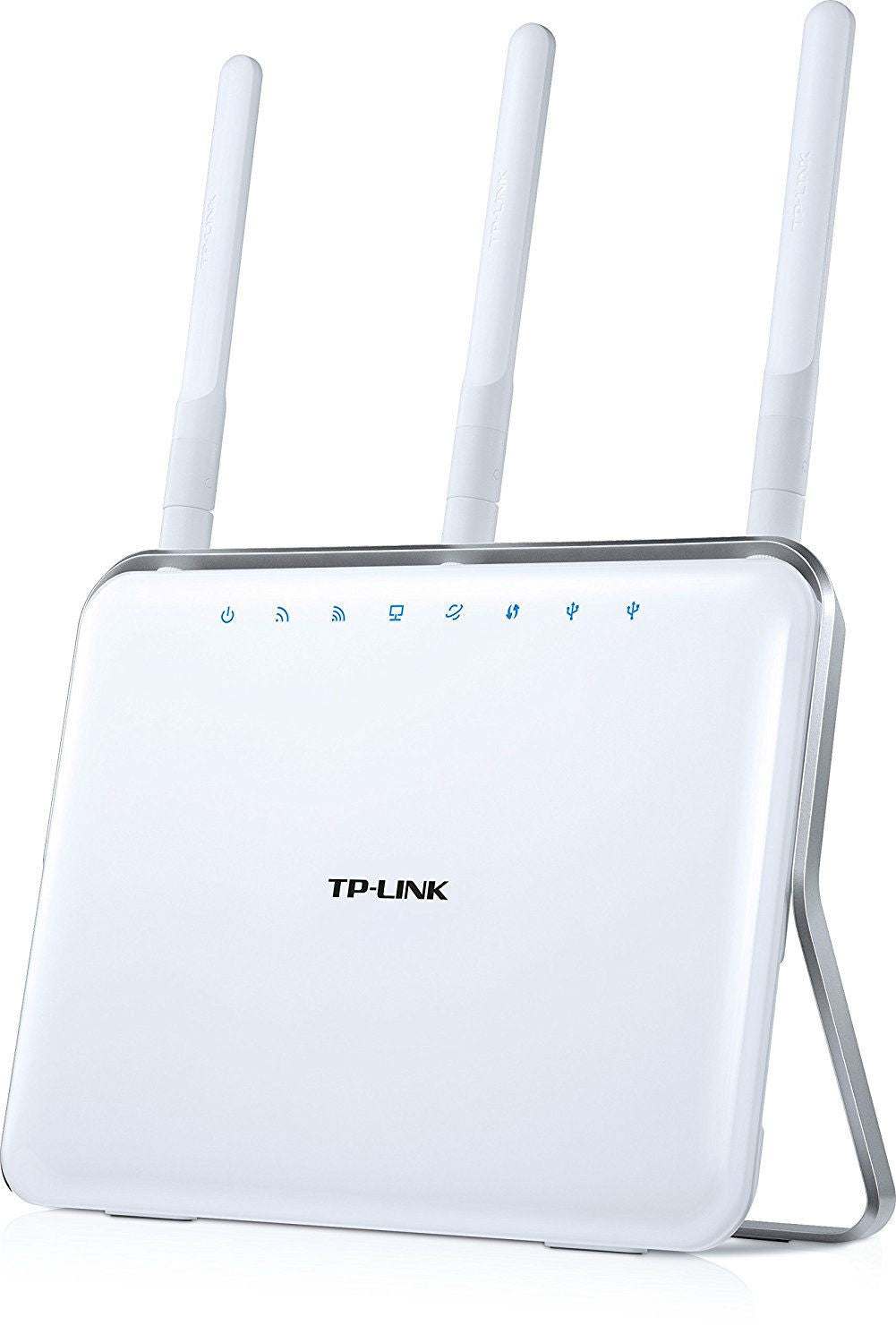 AC1900-Wireless-Dual-Band-Gigabit-Router