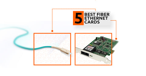 best-pci-cards
