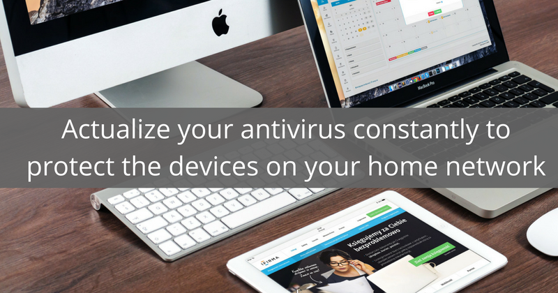 actualize-antivirus-protect-home-network-devices