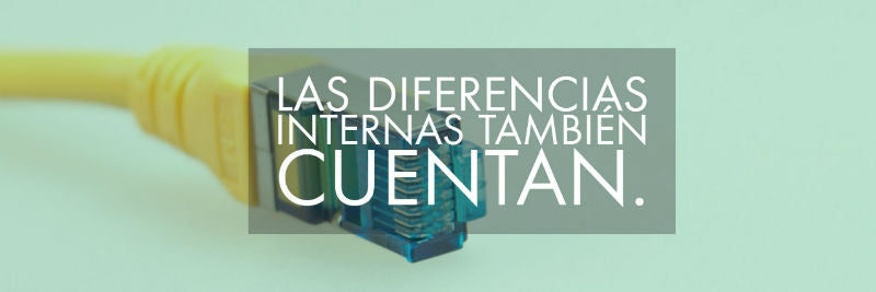 diferencias-internas-ethernet
