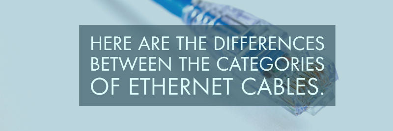 learn-categories-ethernet-cables