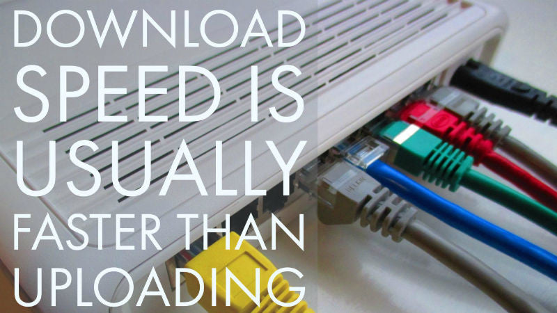 speed-download-upload