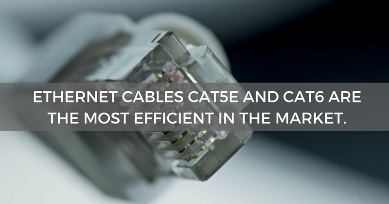 ethernet-ca5e-cat6-improve-home-network