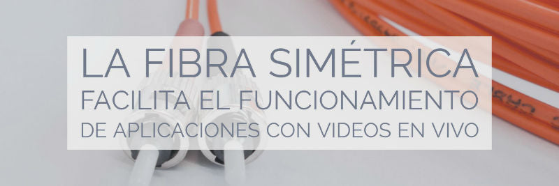 simetria-video-en-vivo