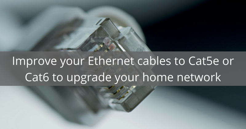 Improve-your-Ethernet-cable-cat6