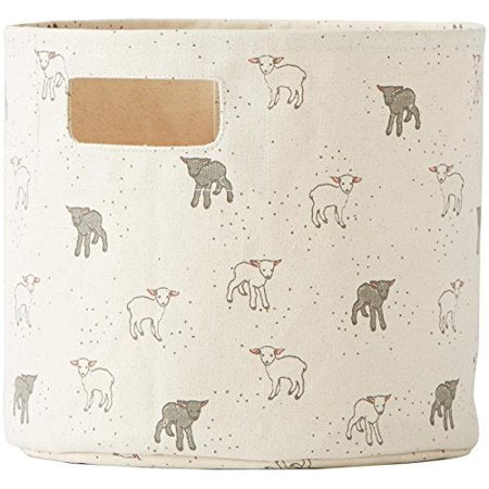 Little Lamb Storage Pint
