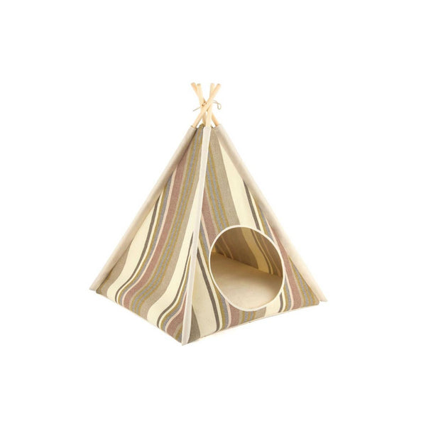 Horizon Pet Teepee - Seacoast