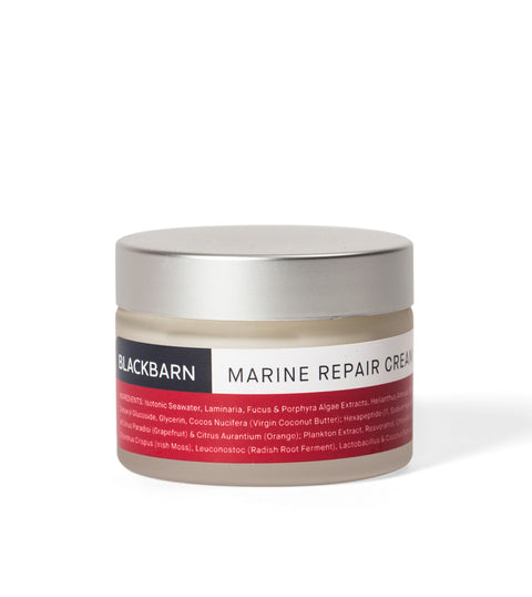 Marine Repair Cream