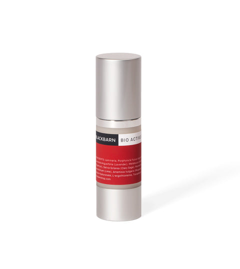 Bioactive Serum