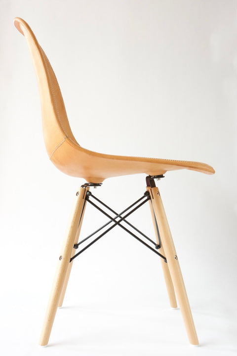 Granero Negro Dining Chair