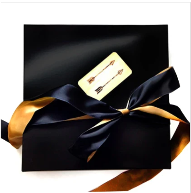 Fortune Gift Set