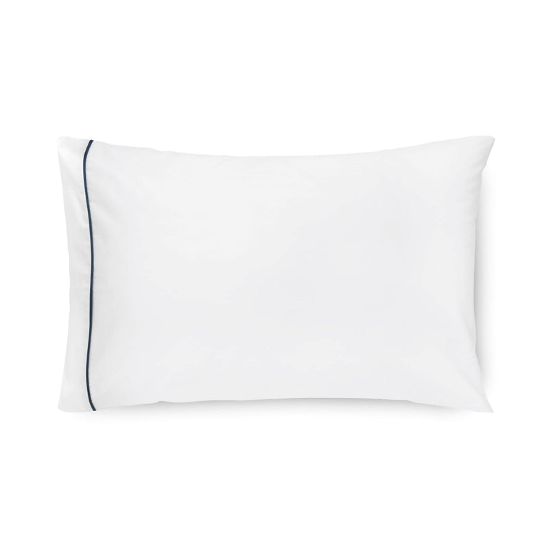 Chá Pillowcase Pair