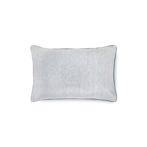 Chá Pillow Shams