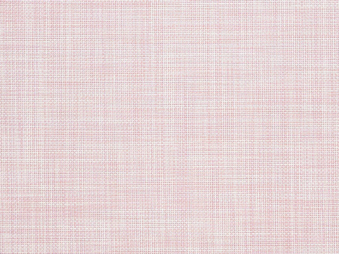 Chilewich Mini Basketweave Placemat - Blush