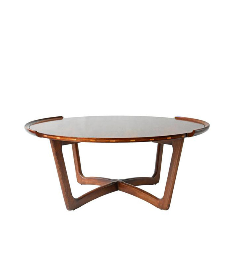 Adrian Pearsall for Lane Coffee Table