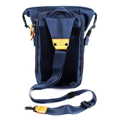 Axis Sling Pack: Navy